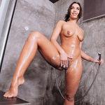Briana Bounce