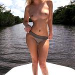Cassidy Ryan