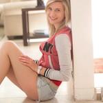 Chloe Brooke