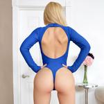 Goldie Oritz