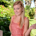 Kayleigh Nichole