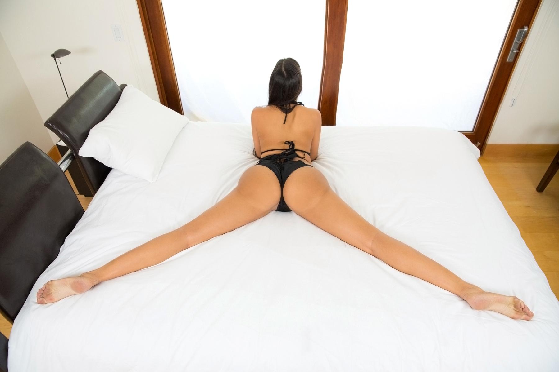 Mass nude lesbo pics erotic videos