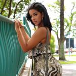 Mia Martinez