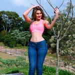Nayra Mendes