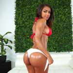 Nicole Bexley
