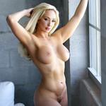 Olivia Fox