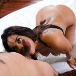 Paloma Ferraz