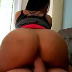 Sonia Lei