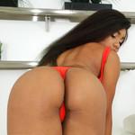 Tara Fox