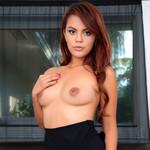 Zoey Velez